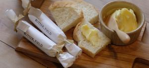 banner_butter_m